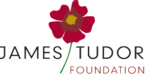 James Tudor Foundation