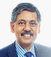 Professor Bhaskar Dasgupta