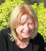 Janice Maddock
